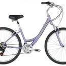 Велосипед Diamondback Serene
