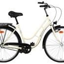 Велосипед Minerva City M315