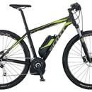 Велосипед Scott E-Aspect 910