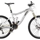 Велосипед AGang Cult 3.0
