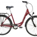 Велосипед Stark Image