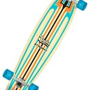 Скейт Stella Longboards Bamboo Stingray