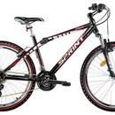 Велосипед SPRINT Blade