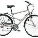 Велосипед MBK City Class