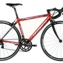 Велосипед Norco CRR-2