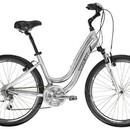 Велосипед Trek Navigator 3.0 WSD