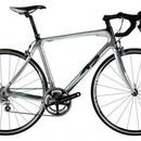 Велосипед K2 Mainframe 6.0