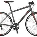 Велосипед Scott Metrix 20 Men