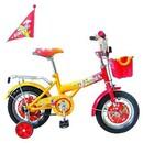 Велосипед Navigator Ну, погоди! (ВМЗ12001)