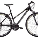Велосипед Lapierre Cross 200 Lady