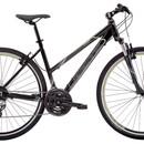 Велосипед Lapierre Cross 200 Lady