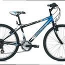 Велосипед LeaderFox BUFFALO boy