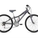 Велосипед Specialized Hotrock 24 Girls Triple