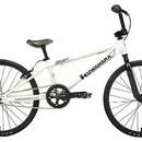 Велосипед Kuwahara Nova Expert