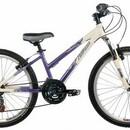 Велосипед Norco ANGEL
