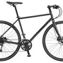 Велосипед Jamis Coda Elite