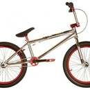 Велосипед Sunday Bikes Aaron Ross Signature