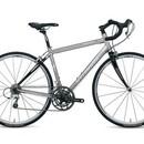 Велосипед Specialized Sequoia Expert