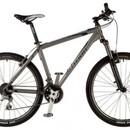 Велосипед Author Basic
