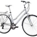 Велосипед Mongoose Crossway 200 Fem