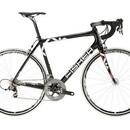 Велосипед Gary Fisher Cronus Ultimate