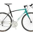 Велосипед Giant Avail Alliance