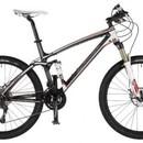 Велосипед Author A-Ray 4.0