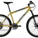 Велосипед Norco EXC 1.0 HT