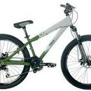 Велосипед Norco Ryde