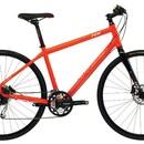 Велосипед Norco Indie 2