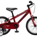 Велосипед Schwinn Mesa 16 Boys
