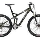 Велосипед Specialized FSRxc Comp