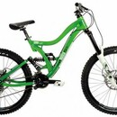 Велосипед Norco SHORE TWO