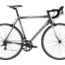 Велосипед Cannondale CAAD8 7 Sora Compact Shimano BB