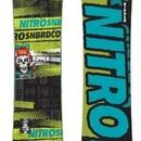 Сноуборд Nitro Ripper