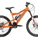 Велосипед Stark Beat Pro