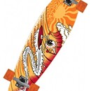 Скейт Stella Longboards Blunt Nose Charger