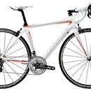 Велосипед Cannondale Synapse Carbon Women's 3 Ultegra Compact