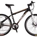 Велосипед Langtu KLT 702