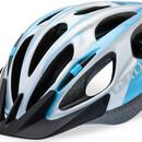 Велосипед Giro SKYLINE Silver