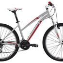 Велосипед Fuji Bikes Addy Sport 1.1