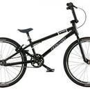 Велосипед Haro Group 1 SR Expert