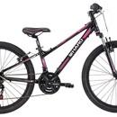Велосипед Haro Flightline 24 Girl
