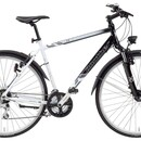Велосипед PANTHER CX-2 P376