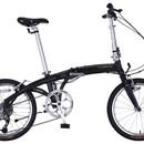 Велосипед Langtu KW 028