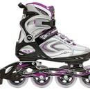 Ролики Roller Derby Aerio Q80 women