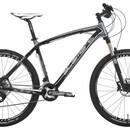 Велосипед Element Apeiron 2.0