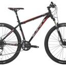 Велосипед Element Graviton 4.0 29er