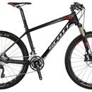 Велосипед Scott Scale 610