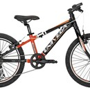 Велосипед Univega Alpina HT-300 20 7-G Tourney